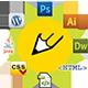 طراحی و پیاده سازی وب سایت رسپانسیو